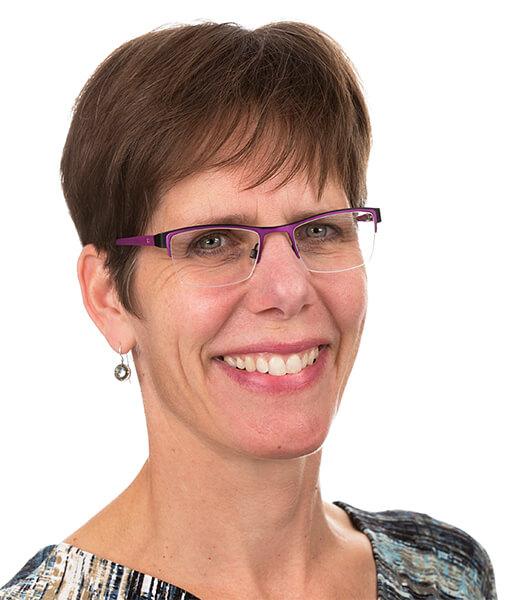 True North Psychological Services Team Kjerstin Baldwin