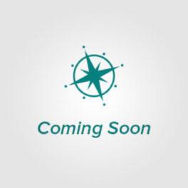 tnps_BioPics_300x300_placeholder2